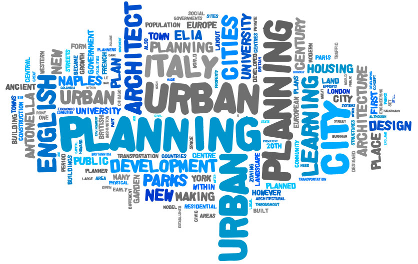 town planning Town planning brighspect is keen on assisting client to value-added to the existing sites for the changing of use of sites to suit client's intension and to maximize the development potential of the sites.