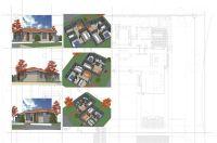 housing_development_1