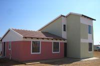 housing_development_3