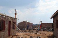 housing_development_4