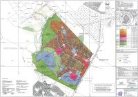 town_planning_3