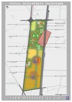 town_planning_8