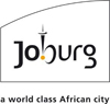 quick_news_joburg
