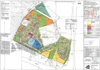 town_planning_2