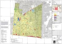 town_planning_5