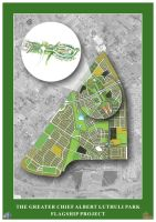 town_planning_6
