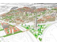 urban_design_2